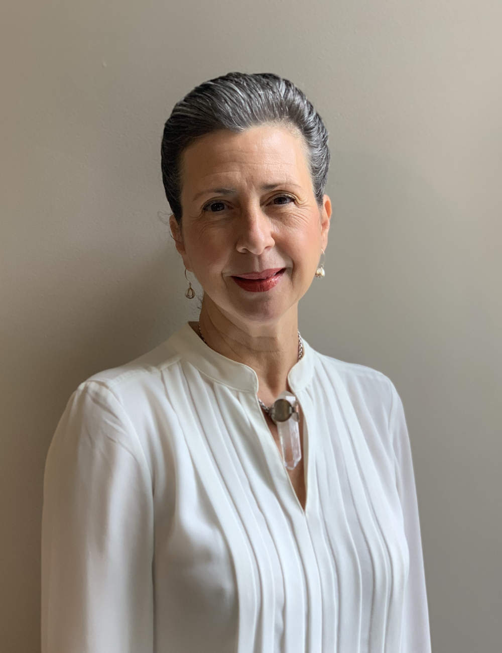 Brenda LaManna